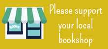 Support your local bookshop